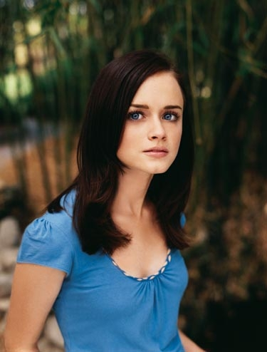 Banned Ad Model Abc Is Big Bust moreover 23445207 Fashion Bikini Swimwear Swimsuit Two Piece Bikini Sets Beach Summer Bikini likewise Alexis Bledel together with Ugliest Celebrities together with Herramientas Para Arquitectos. on model home designer jobs