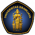 Filosofi Lambang dan Logo UB