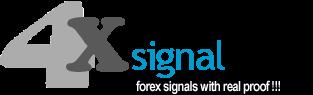 4xsignal.com- Free Forex Signals