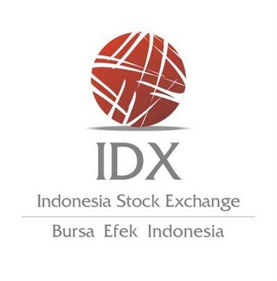Image Result For Lowongan Kerja Jakarta