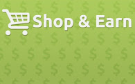 Join SwagBucks and you can