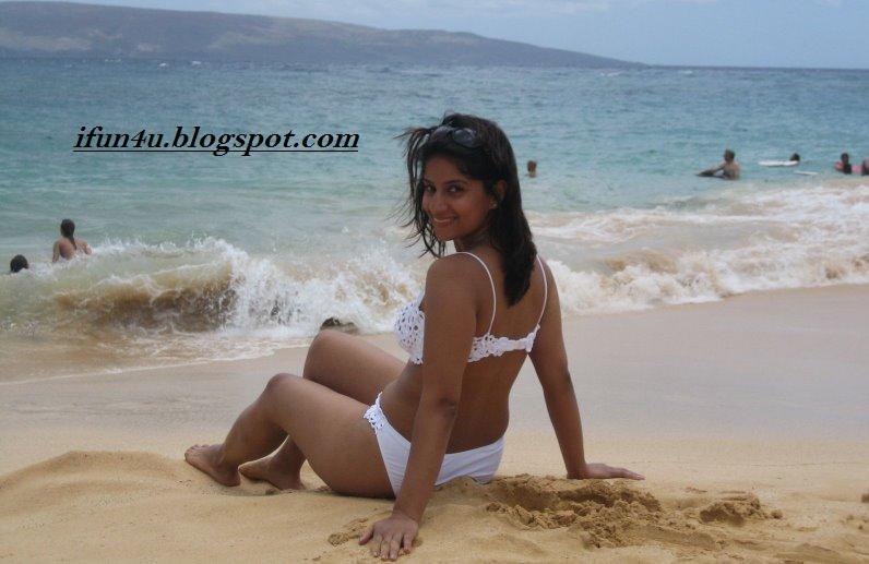 Nude girls in goa beaches