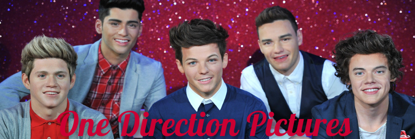 OneDirectionPictures | Latest News 1D, Updates Pictures gallery
