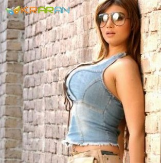Hot Fashion Show 2012: Ayesha Takia Picture and upcoming movie ...