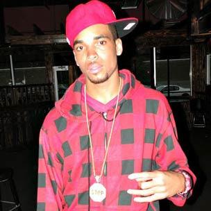 Slim Dunkin, Ferrari Boyz album,  Waka Flocka Flame, Rapper Slim Dunkin, Music, Hollywood, Hollywood News, World , world news, world business news