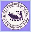 Bihar State Co-operative Bank Image