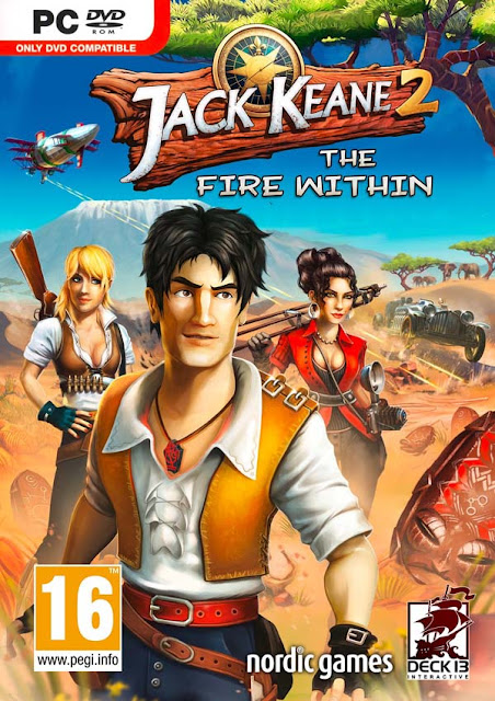 Jack-Keane-2-The-Fire-Within-Download-Cover-Game-Free