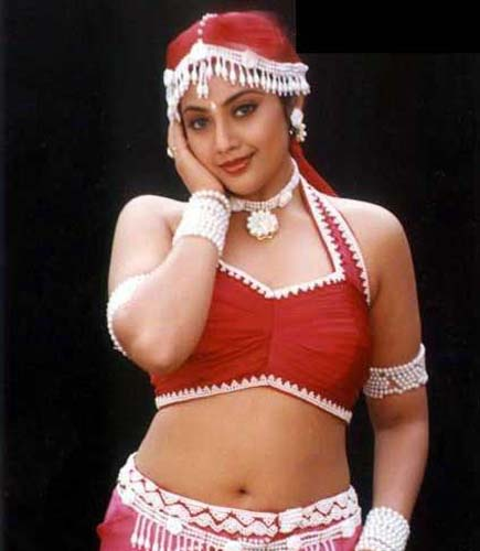 hot Meena sexy indian