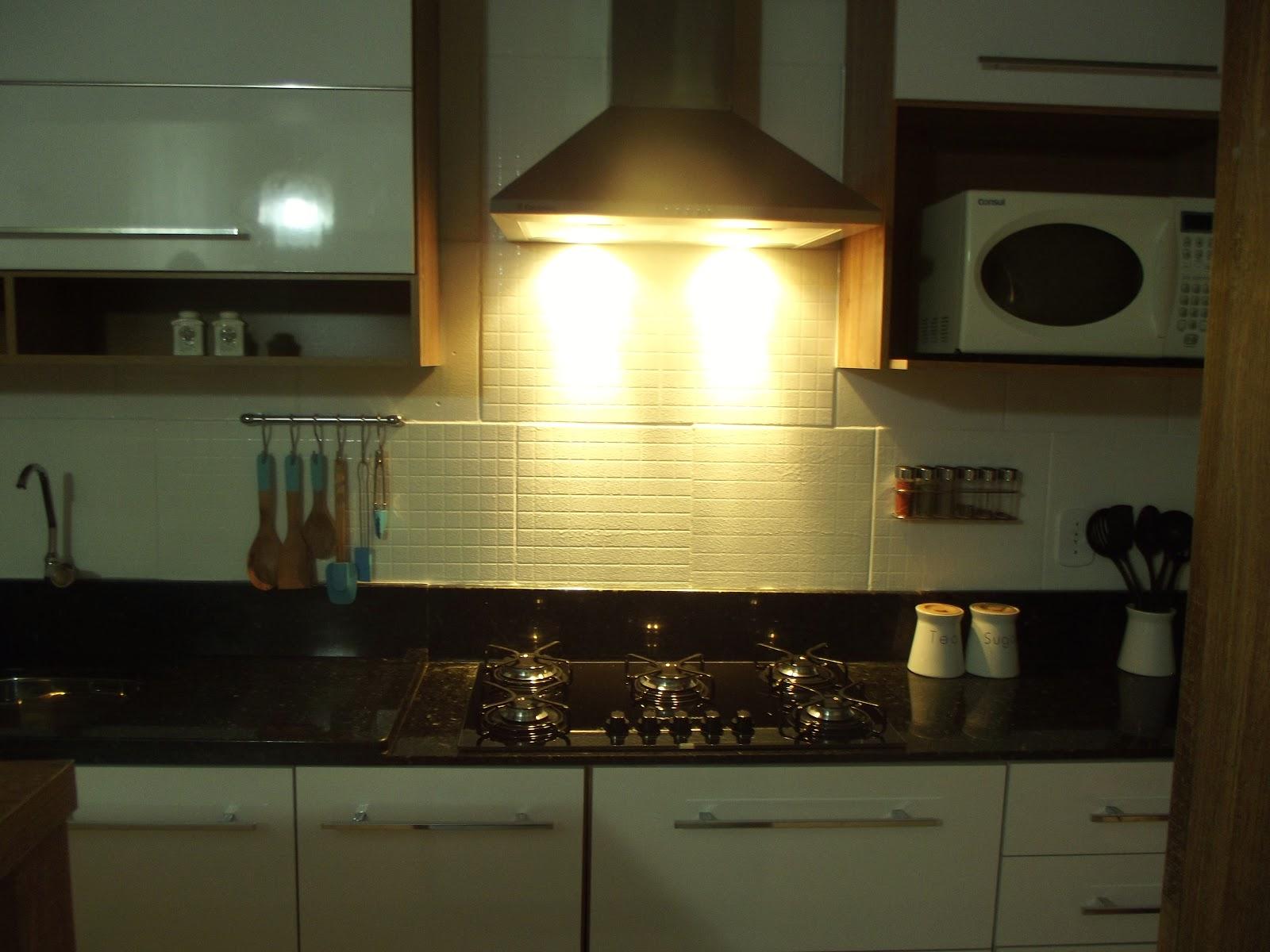 cozinha  #B3BA11 1600 1200