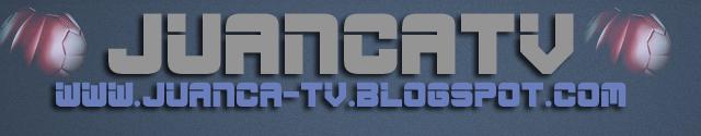 juancas-blog