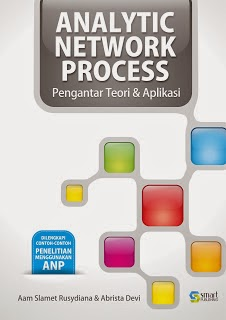 Training ANP.Com