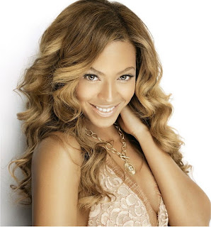 Wavy Perm Hairstyles - Celebrity haircut hair styles Ideas