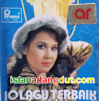 download mp3, tiada berdaya, elvy sukaesih, dangdut nostalgia, dangdut lawas, 2013
