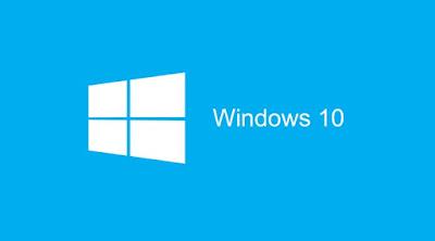 Hal - Hal Yang Perlu Di Waspadai Di Windows 10