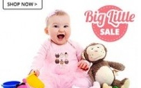 Kids-baby-products-extra-upto-90-cashback-paytm
