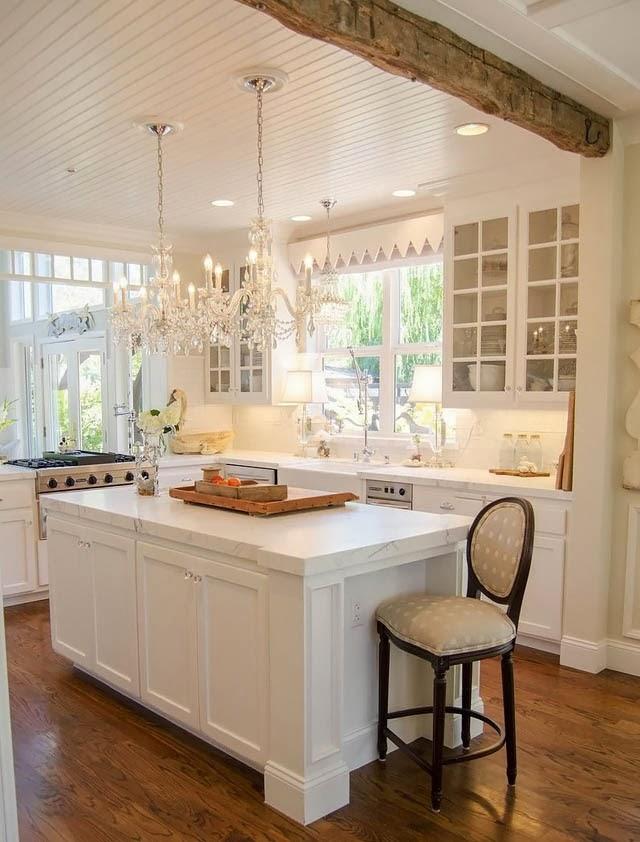 Cool Chic Style Attitude: Kitchen inspitation | La cucina di ...