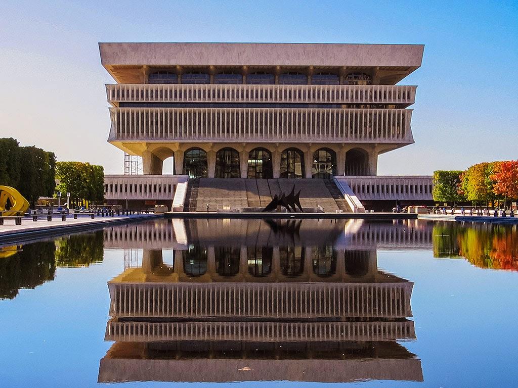 Bảo tàng Tiểu bang New York