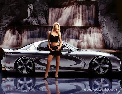 Sexy_Girls_and_Stunning_Cars_Wallpapers_Part_VIII-01