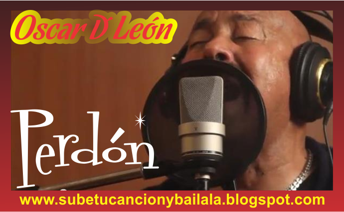 Boleros 20En 20Voces 20Salseras as well Vladimir Lozano also Lugares Para Visitar additionally Yvideo as well Bio. on oscar de leon boleros youtube