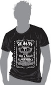 PLAYERAS OFFICIALES __TAZZ__BE__HAPPY!!__ 2011