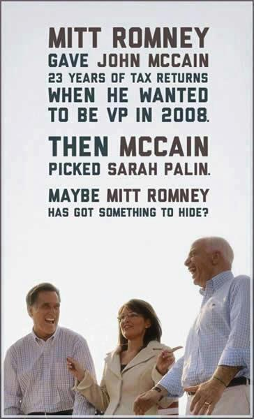 romney-palin-mccain.jpg
