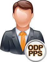Operator Data Pemilih Panitia Pemungutan Suara Pilgub Jabar 2013