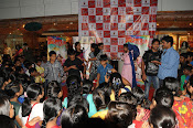 kerintha event at cmr mall-thumbnail-15