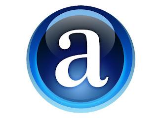 Manfaat dan Kepentingan Alexa Rank