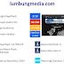 Cara melihat Page Rank sebuah Situs