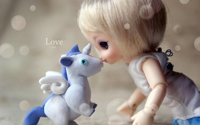 Imágenes de Amor - Love Images