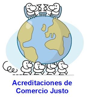 acreditaciones-de-comercio-justo