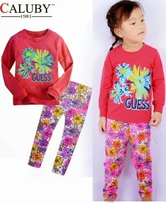 RM25 - Pyjama Guess