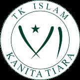TK Islam Kanita Tiara