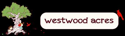 http://www.westwoodacresfabric.com/