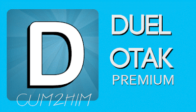 Download Game Duel Otak Premium Apk 2.2.2