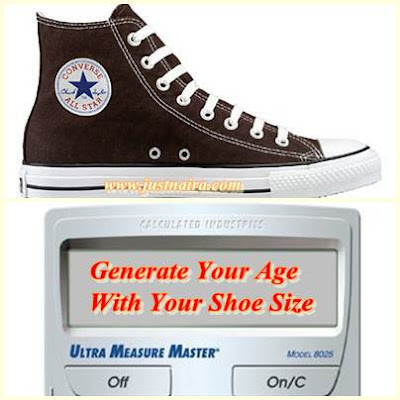 Your-shoe-size-will-tell-your-age