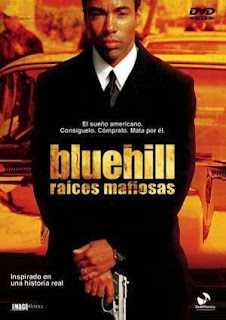 Blue Hill: Raíces mafiosas