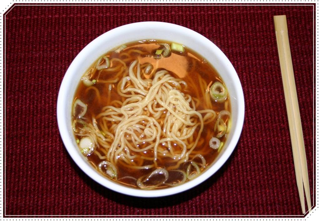 Как готовить рамен в домашних условиях по-корейски 89