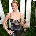 """Jennifer Lawrence se deshizo de su Oscar porque tenía """"una energía negativa"""""""