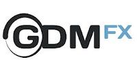 GDM FX
