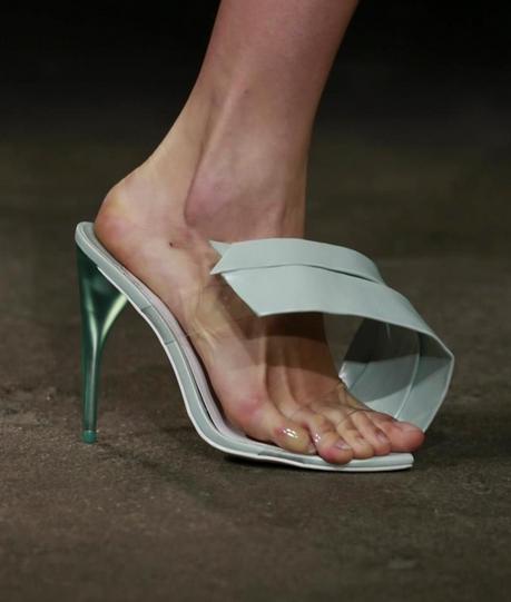ChristianSiriano-elblogdepatricia-pies-modelos-shoes-zapatos-scarpe-calzature
