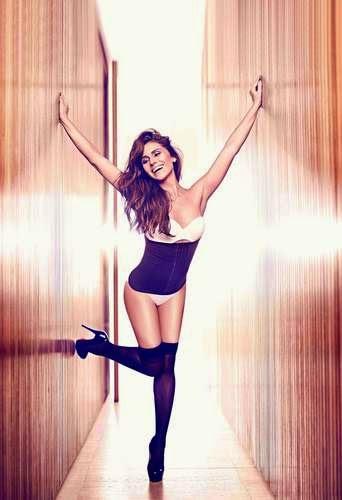 http://www.lelingerie.com.br/modeladores/corset-de-compressao-plie.html