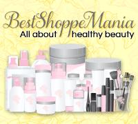 Our Shoppemania World