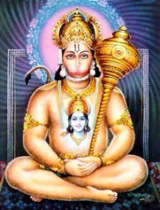 Hindu-God-Hanuman-Photo-0004-229x300.jpg