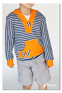 striped+hangout+hoodie.png