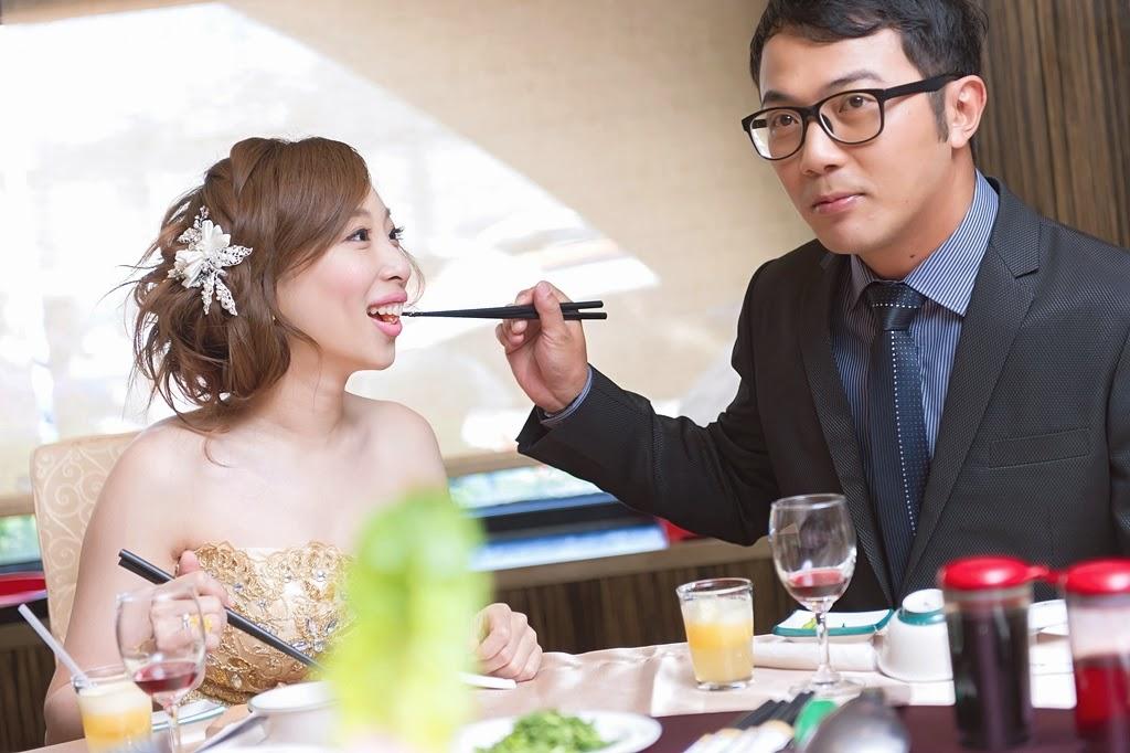 JTK台北婚攝,松田日本料理,婚禮紀錄, 婚攝KK, 幸福印象館