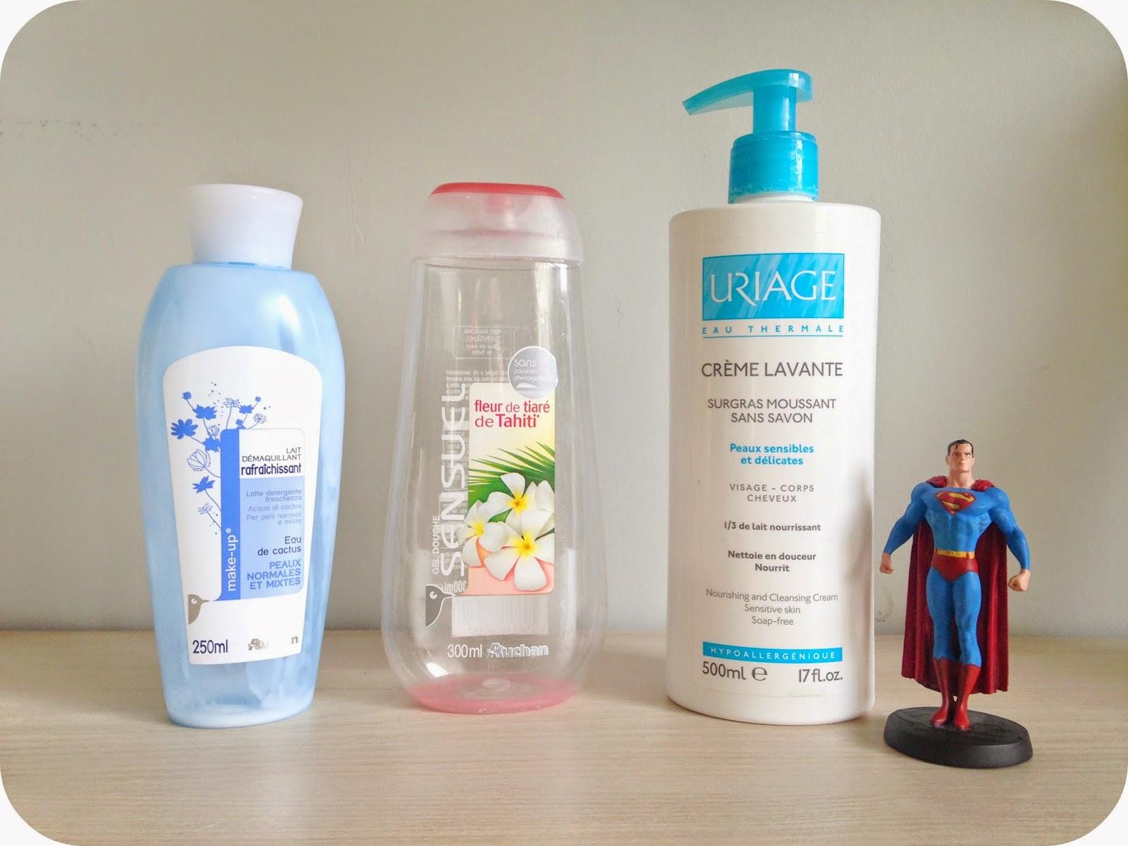 avis-et-test-creme-lavante-surgras-uriage-sans-savon