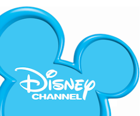 Welcome To DisneyChannelEARS!