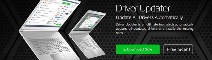 emtec ekcow1200 driver download