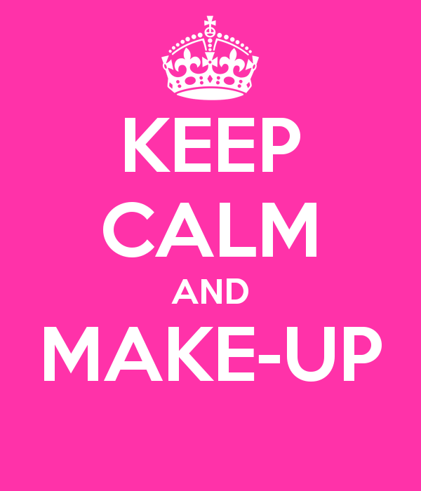 Love makeup logo images amp pictures becuo